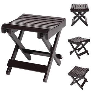 Taburete//silla de camping//silla plegable//Angler silla//sauna silla para Portable sauna