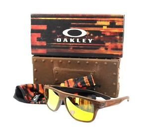 oakley holbrook fallout collection