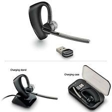 PLANTRONICS VOYAGER LEGEND B235-M Bluetooth Headset UC