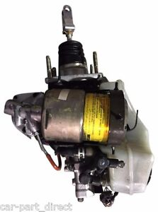 1998-2000 Lexus GS300 GS400 ABS Anti-Lock Master Cylinder Brake Booster Actuator