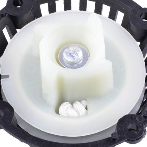 Schnellstarter Seilzugstarter für 47cc 49cc Motor Mini Kids Pocket Quad Dirt