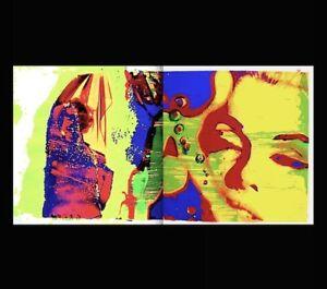 Marilyn-Monroe-1968-Bert-Stern-Silkscreen-Serigraph-Art-Set-Last-Sitting-COA-3
