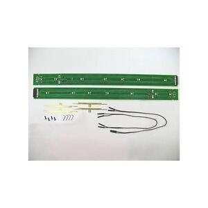 PIKO-G-SCALE-INTERIOR-LIGHT-FOR-SILVER-COIN-CARS-BN-36132