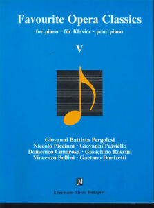 Favourite-Opera-Classics-for-Piano-Band-5