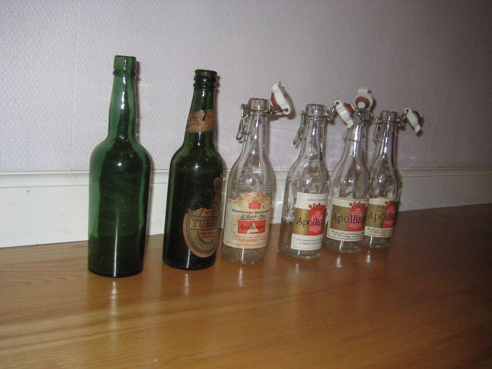 Flasker, Patentprop sodavandsflasker