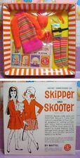 Skipper Skimmy Stripes #1956 MIB
