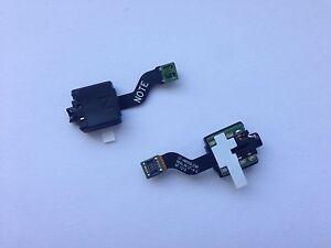Conector-De-Audio-Flex-Auriculares-Para-Enchufe-Samsung-Galaxy-Note-10-1-N8000