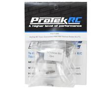 ProTek RC 2030 Team Associated B5M/T5M Titanium Screw Kit (77)