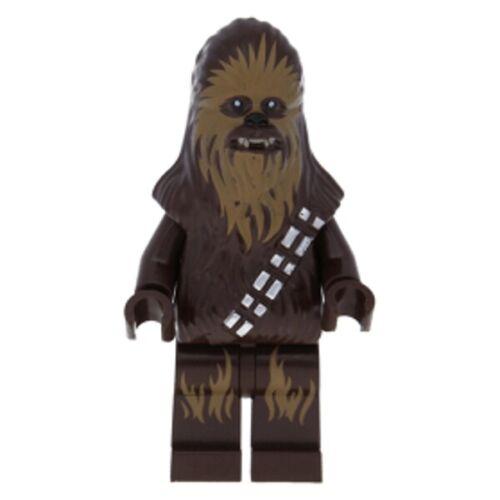 75174 Star Wars sw532 Minifigs Chewbacca LEGO®