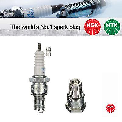 NGK BR5ES 4722 Standard Spark Plug Replaces WR8CC RN5C W16ESR-U