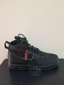 Lunar Hombre Talla 10 Duckboot De Zapatos 17 1 Diario Nike 5 Fuerza 1Fn5xdzFp