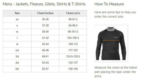 Regatta Maverick IV Mens Quick Dry Moisture Wicking T-Shirt Gym Running