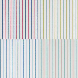 Clarke-and-Clarke-Walcott-Curtain-Fabric-1-Metre-x-140cm-Designer-Fabric