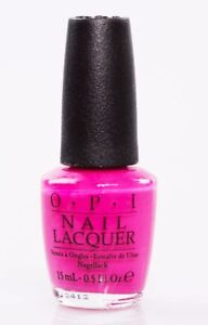 OPI-Nail-Polish-Lacquer-Kiss-Me-On-My-Tulips-NK-H59-New-Bottle-262