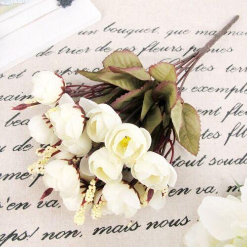 Camellia Magnolia Floral Room Decor Peony Spring Wedding