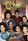 The Cosby Show - Season 2 (DVD, 2014, 2-Disc Set)