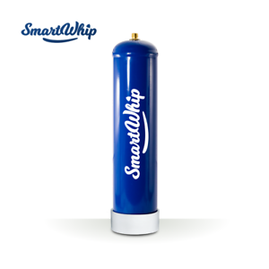 Smartwhip-Cream-Chargers-equal-to-80-MOSA-Chargers-FREE-DELIVERY