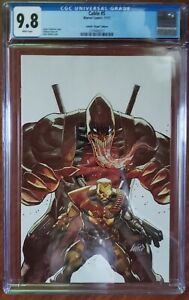 Cable-5-Rob-Liefeld-virgin-variant-CGC-9-8