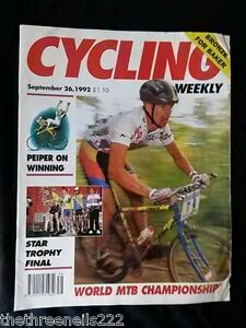CYCLING-WEEKLY-PEIPER-ON-WINNING-SEPT-26-1992