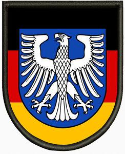 Wappen von Schweinfurt Aufnäher, Pin, Aufbügler