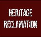 heritagereclamation