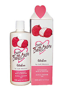 Grundpreis-1L-33-90-Cuore-BattiCuore-LITCHEE-by-LOFT-Monaco-Shower-Gel-500-ml