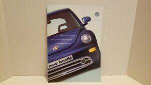1999-VW-New-Beetle-German-Deutche-Accessories