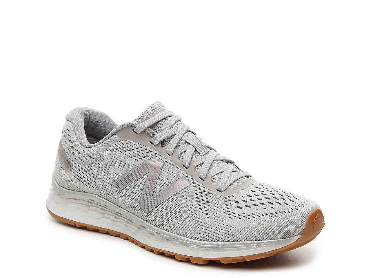 New Balance Fresh Foam Arishi Lightweight Running shoes Sneakers sz 11 NWB