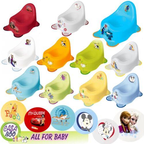 BONDS BABY ZIP WONDERSUIT//BABYGROW NWT RUSH THE RHINO SHORT SLV UNISEX ALL SIZES