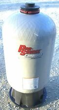 Pentair 20g Pro Source Composite Water Pressure Tank Psc 20 6 25psi Gallon New