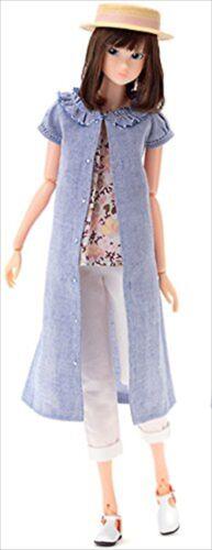 Sekiguchi momoko DOLL Sotto Hotto Milk Fashion Doll