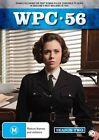 WPC 56 : Season 2 (DVD, 2015, 2-Disc Set)