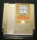 The Legend of ZELDA Jeu d'Aventure sur Nintendo NES fra
