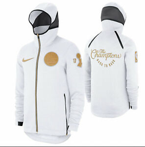 Championship Golden Warriors Flex Hoodie Ring New Xl Nike About Therma Details Size State 8nN0XwOPkZ