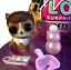 LOL-Surprise-Choose-Your-Doll-Pets-All-New-Unplayed-Series-3-4-Authentic-MGA thumbnail 45