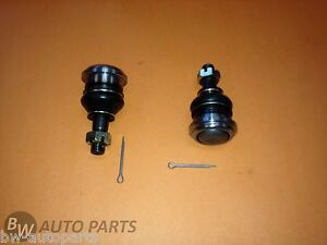 2-Front-Upper-Ball-Joints-2003-2007-HONDA-ACCORD-2004-2008-ACURA-TSX
