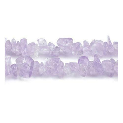 Charming Beads Blue Sodalite 5-8mm Chip Handcut Beads GS3165 Long Strand 240