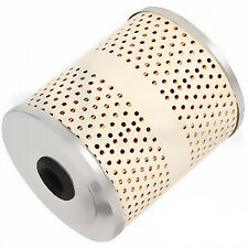 Oil Filter Conversion Kit to fit Ford Tractor 501 600 601 700 701 800 801 900