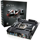 EVGA Intel Z170 Stinger Mini ITX Motherboard
