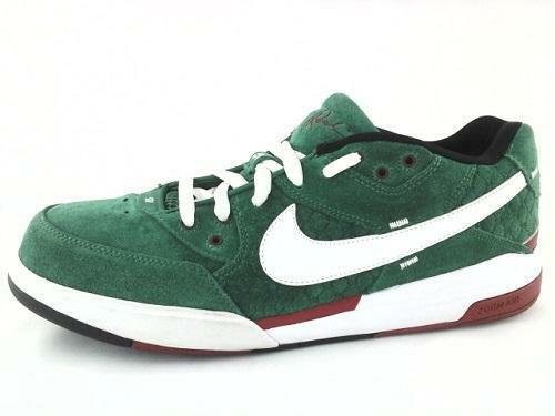 Nike SB Zoom Paul Rodriguez Rod