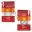 2-feux-arriere-droit-et-gauche-Citroen-C15-du-10-1984-au-10-2006 miniature 1