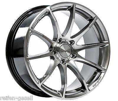 10x weiß Reifenmarker Reifen Markierstift Reifenstift Reifenkreide Wert für Geld