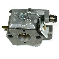 Walbro WT-629-1 Carburetor for Poulan trimmer Barely with gasket