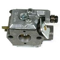 Walbro WT-629-1 Carburetor for Poulan trimmer Barely with gasket