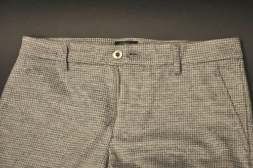 Pantalone invernale uomo//ragazzo felpato Powell Mason/'s SCONTO 30/%