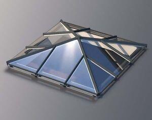 Skypod-Lantern-Light