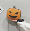 Halloween-Pumpkin-Shaped-Demon-Messenger-Shoulder-Bag-Purse-Handbag-Women-039-s-Gift thumbnail 12