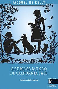 O-CURIOSO-MUNDO-DE-CALPURNIA-TATE-NUEVO-Nacional-URGENTE-Internac-economico