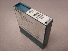 3B18-01 ANALOG DEVICES WB Strain gage input