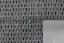 """Gardine Vorhänge Schiebevorhang Fertigvorhänge Kräuselband Store Vorhang/""""GRACIA/"""""""